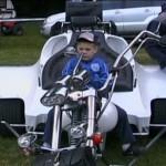 Bosi motorostalalkozo