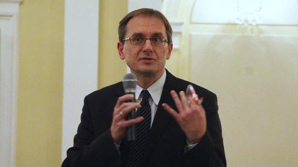Petőcz Kálmán Vita