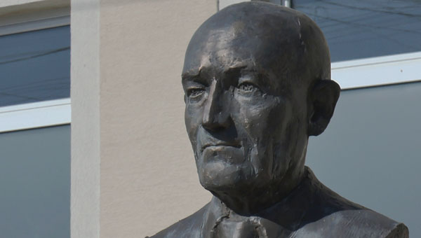 Janics Kálmán