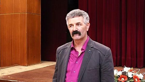 Demko András