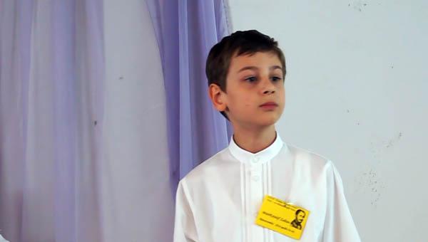 Máté Kristóf Zoltán