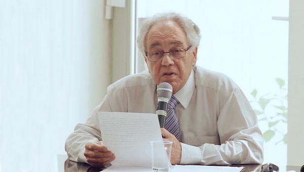 Tomáš Lang