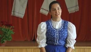 Fodor Elisabeth