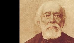 Kossuth Lajos 1890