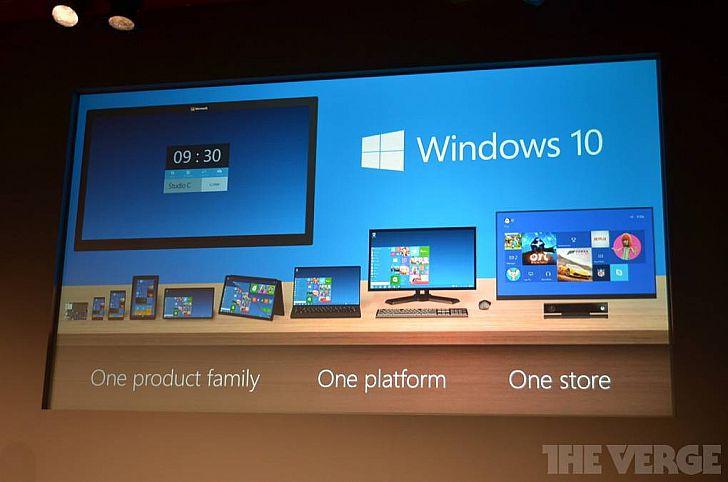 windows-10--dyn--fullwidth