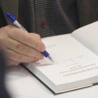 Megnyitotta kapuit a 22. BIBLIOTÉKA könyvvásár