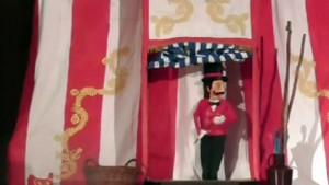 Cirkusz Folklórikusz