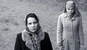 Ida lengyel film