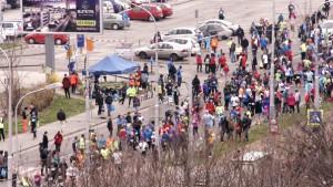10. ČSOB Bratislava Marathon