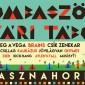 Végleges a Gombaszögi Nyári Tábor zenei programja