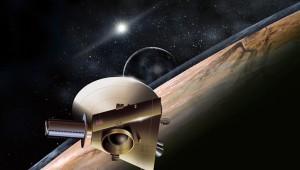 sonda-new-horizons-pluto-nasa-nestandard2