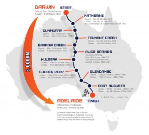616_2015_aus_map_route