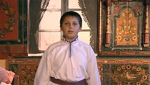 Balázs Damián