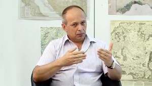 Bukovszky László