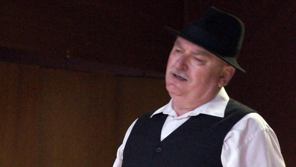 Rezes Gyula (Szepsi)