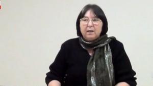 Kovács Magda írónő