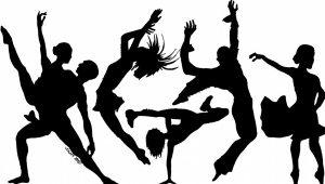 táncművészet nemzetközi világnapja