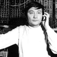 Tomita Iszao, a japán űrzene atyja emlékére