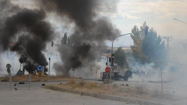 Cizre-Turkish-terror