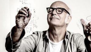 Prof Einaudi MAIN