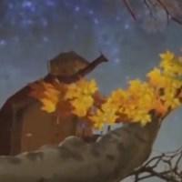 József Attila: Ősz (animáció, vers gyerekeknek)