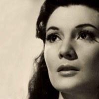 Elhunyt a színészlegenda, Bara Margit