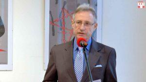 Jozef Leikert