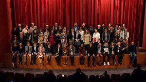 Let's Cee Filmfesztivál 2015