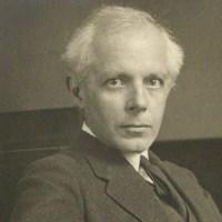 Bartók Béla emlékére
