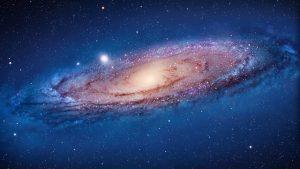 az-univerzum-titkai-nyomaban