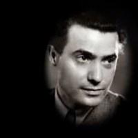 110 éve született Sárdy János
