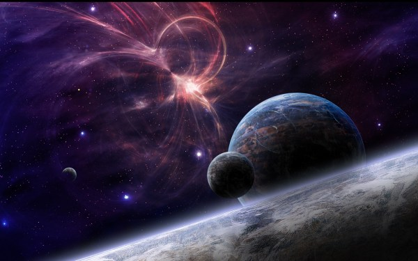 """Sőt, a szeptember 23-ai bolygó együttállást is a bizonyítékok közé sorolja. A prófécia szerint a Szűz és az Oroszlán csillagjegyek játszanak majd fontos szerepet a jóslat beteljesülésében. Az említett nőt jelképezi a Szűz csillagjegy, a csillagkorona pedig az Oroszlán. A Hold szeptember 23-án épp a Szűz """"lába"""" alatt lesz, elhozva a pusztulást.  Persze az elméletet több kollégája és a NASA is cáfolta."""