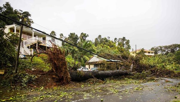 hurrikan-maria-nahm-mit-voller-kraft-kurs-auf-puerto-rico-41-72926538