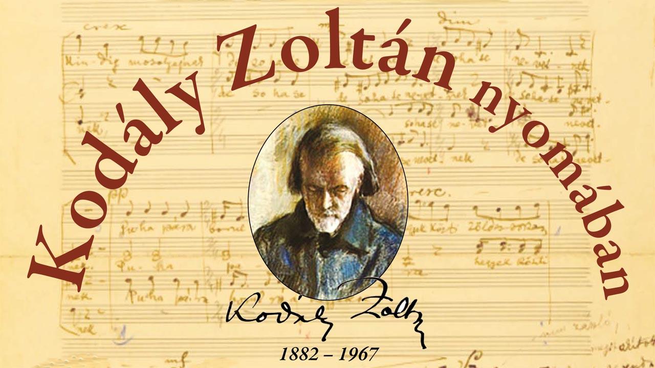 kodaly-sorozat-plakat2017