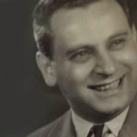 Kishegyi Árpád  operaénekes (1922–1978)