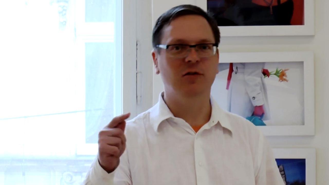 Csiszár Gábor