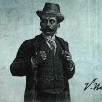 150 éve született Vittorio Monti