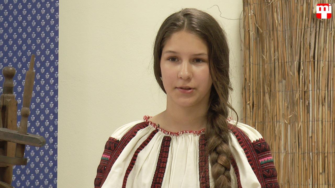 Ragány Vivien, Szomotor, 4. kategória