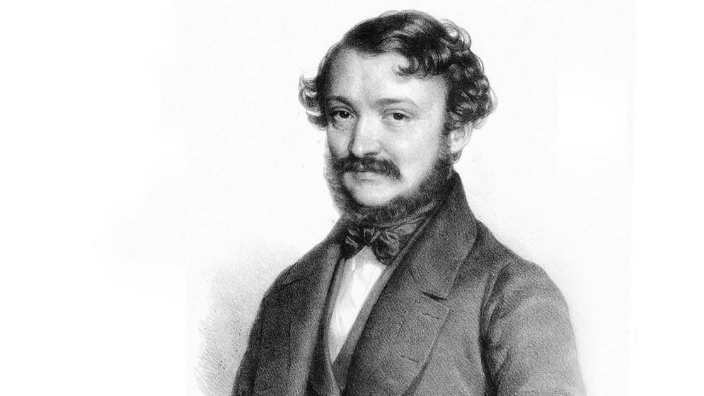 Barabás_Erkel_1845