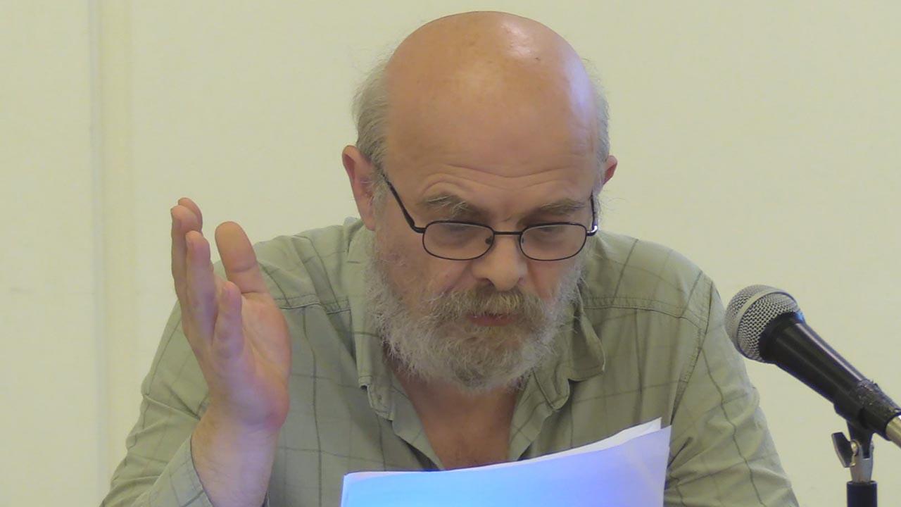Filep Tamás Gusztáv