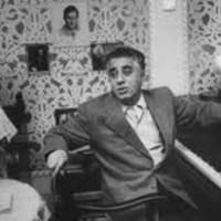 Aram Hacsaturjan (1903–1978)