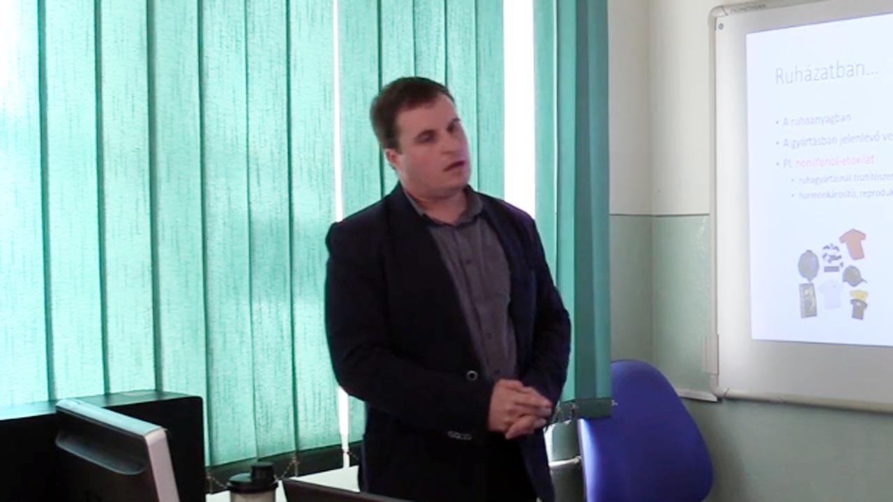 Mgr. Mészáros Patrik, PhD.