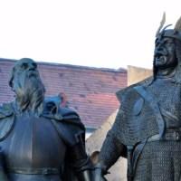 160 éve született Fadrusz János