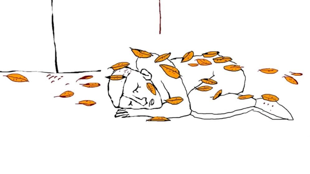 Őszi sanzon