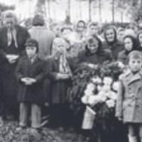 Hunčík Péter: Értelmiségi magatartásmodellek 1956 után a határon túl