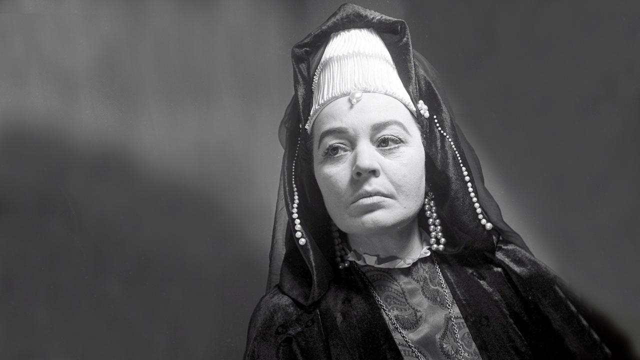 Sulyok_Mária1952