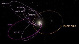 planet-nine-