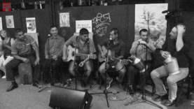 Fláre Beás zenekar