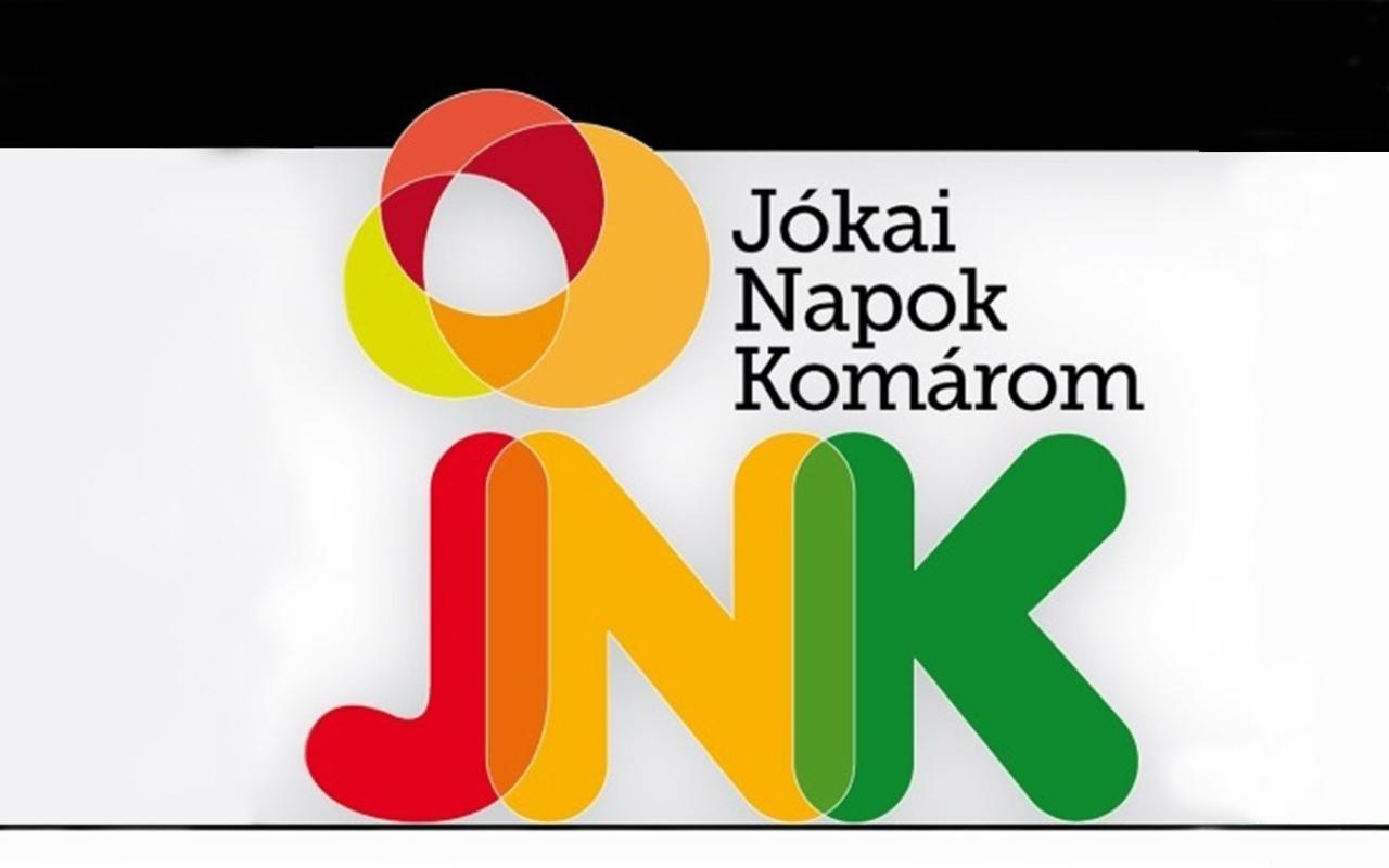 jokai_napok_logo