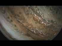 Járt már ön a Jupiternél?